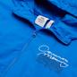 Мужская куртка ветровка adidas Originals Graphics Common Memory Pack Bluebird фото - 1