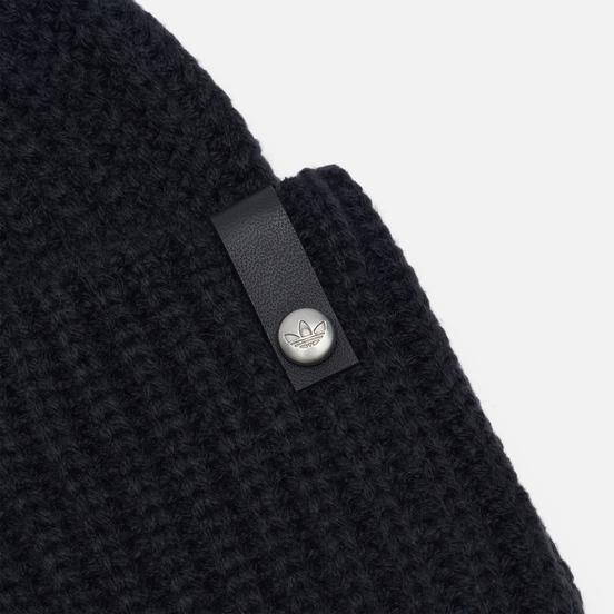 Шапка adidas Originals Blue Version Black