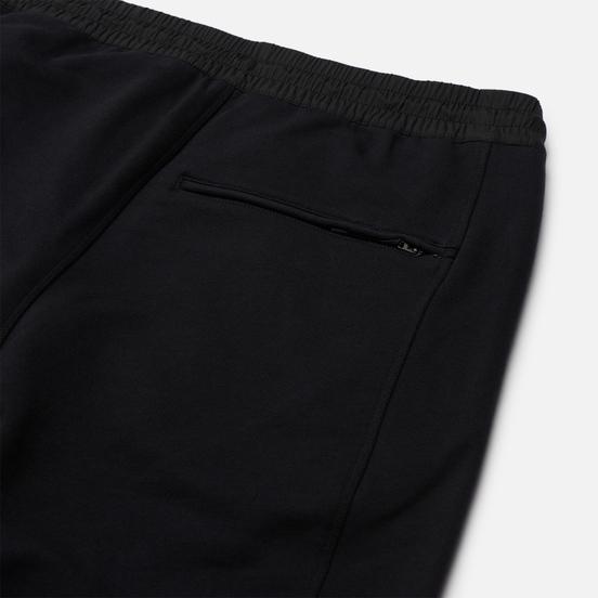 Мужские брюки Y-3 Classic Terry Utility Black