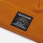 Шапка Reebok Classic Camping Radiant Ochre фото - 1
