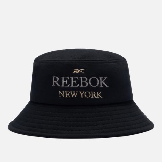 Панама Reebok Classic Brunch Black