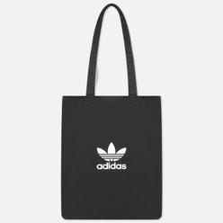 Сумка adidas Originals Adicolor Shopper Black
