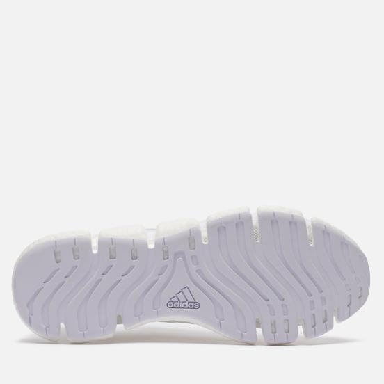 Мужские кроссовки adidas Performance Climacool Vento White/White/White