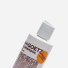 Шампунь для волос Malin+Goetz Moisturizing Panthenol 236ml фото- 1
