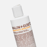 Шампунь для волос Malin+Goetz Peppermint All Hair Types 236ml фото- 1