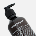 Grown Alchemist Shampoo & Conditioner Twin Set 2x300ml photo- 2