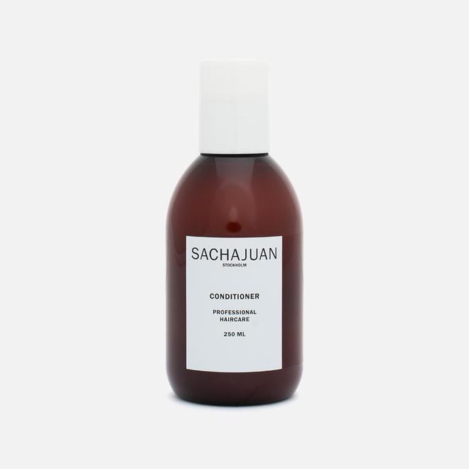 Кондиционер для волос SACHAJUAN Ocean Silk 250ml