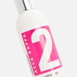 Крем для волос Acca Kappa Lime Flower Extract 250ml фото- 1