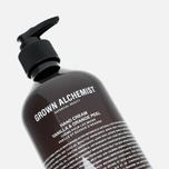 Набор средств для рук Grown Alchemist Handwash & Handcream Twin Set 2x500ml фото- 2