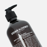 Набор средств для рук Grown Alchemist Handwash & Handcream Twin Set 2x500ml фото- 3