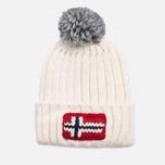 Napapijri Semiury Men's hat Neutro photo- 0