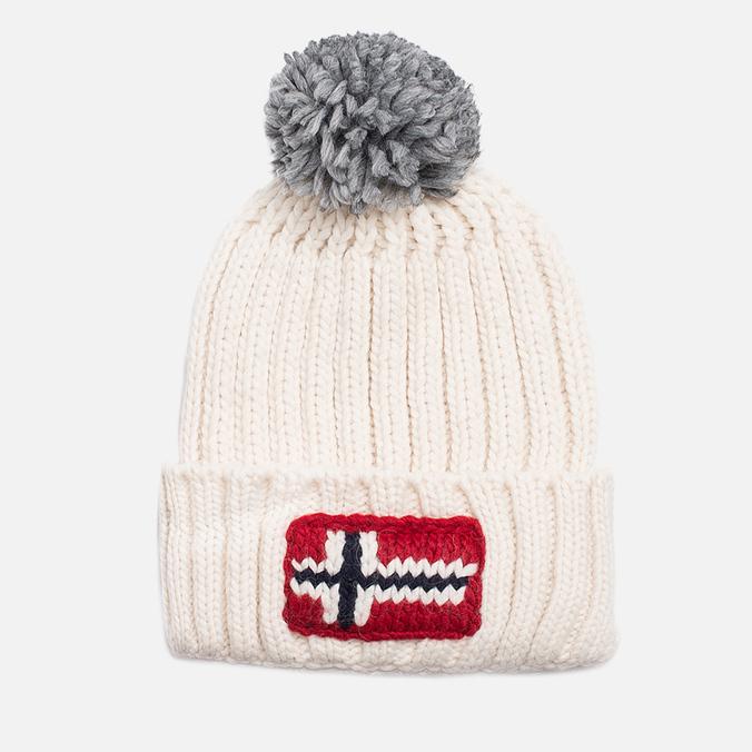 Napapijri Semiury Men's hat Neutro