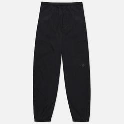 Мужские брюки Y-3 Classic Light Shell Running Black