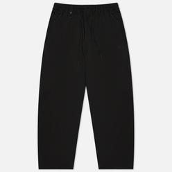 Мужские брюки Y-3 Classic Sport Uniform Black