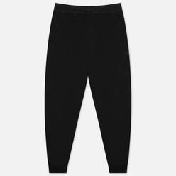 Мужские брюки Y-3 Classic DWR Terry Utility Black