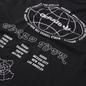 Мужская футболка adidas Originals Moscow World Tour Black фото - 2