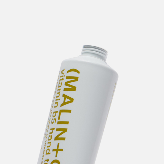 Крем для рук Malin+Goetz Vitamin B5 Treatment