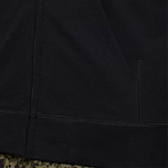 Мужская толстовка Carhartt WIP Hooded Chase Jacket Black фото- 6