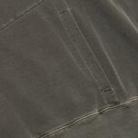 Мужская толстовка Acronym x Nemen S7C Next To Skin Olive фото- 2