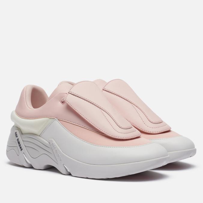 Женские кроссовки Raf Simons (RUNNER) Antei кроссовки женские puma st runner v2 sd цвет розовый 36527906 размер 3 5 35