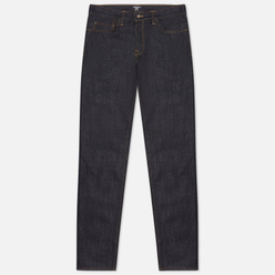 Мужские джинсы Carhartt WIP Marlow 12 Oz Blue Rigid
