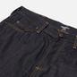 Мужские джинсы Carhartt WIP Marlow 12 Oz Blue Rigid фото - 1