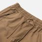 Мужские брюки Carhartt WIP Cargo Jogger Ripstop 6.5 Oz Leather Rinsed фото - 1