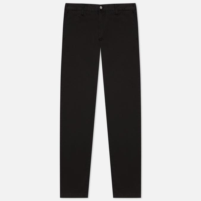 Мужские брюки Edwin 45 Chino PFD Compact Twill 9 Oz
