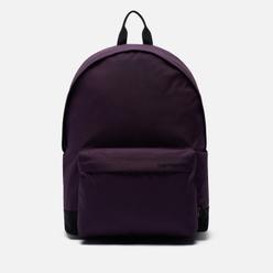 Рюкзак Carhartt WIP Payton Cordura 8 Oz Boysenberry/Black/Black