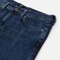 Мужские джинсы Edwin ED-80 CS Yuuki Blue Denim 12.8 Oz Blue Ryota Wash фото - 1
