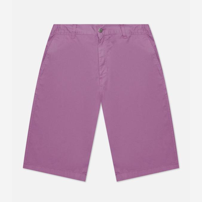 Мужские шорты Edwin Gangis PFD Light Cotton Twill 6.8 Oz