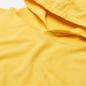 Мужская толстовка Edwin Blank Hoodie Kiku Dye And Ozone фото - 1