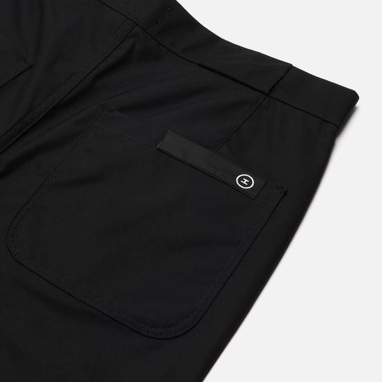 Мужские брюки Edwin HL-04 Proper Black
