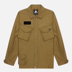 Мужская куртка Edwin Strategy Martini Olive