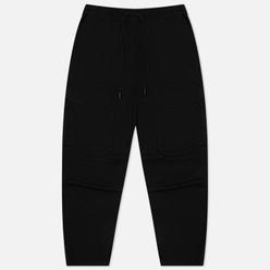 Мужские брюки Edwin Manoeuvre Black Enzyme Washed