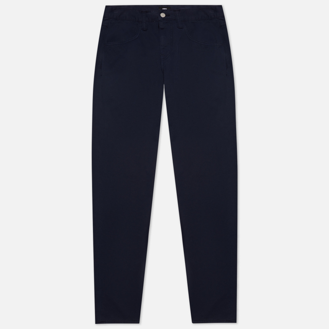 Мужские брюки Edwin 55 PFD Light Cotton Twill 6.8 Oz