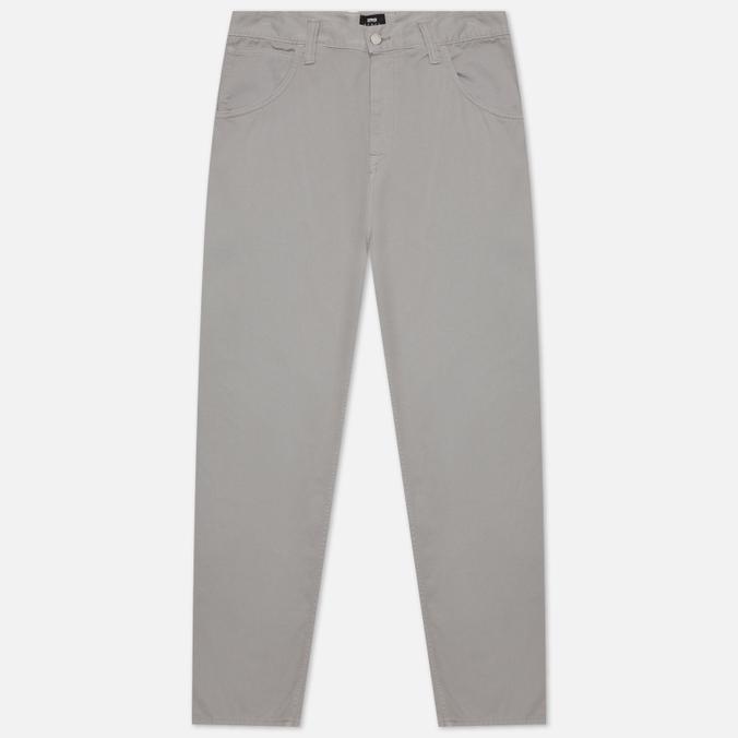 Мужские брюки Edwin Tyrell PFD Light Cotton Twill 6.8 Oz