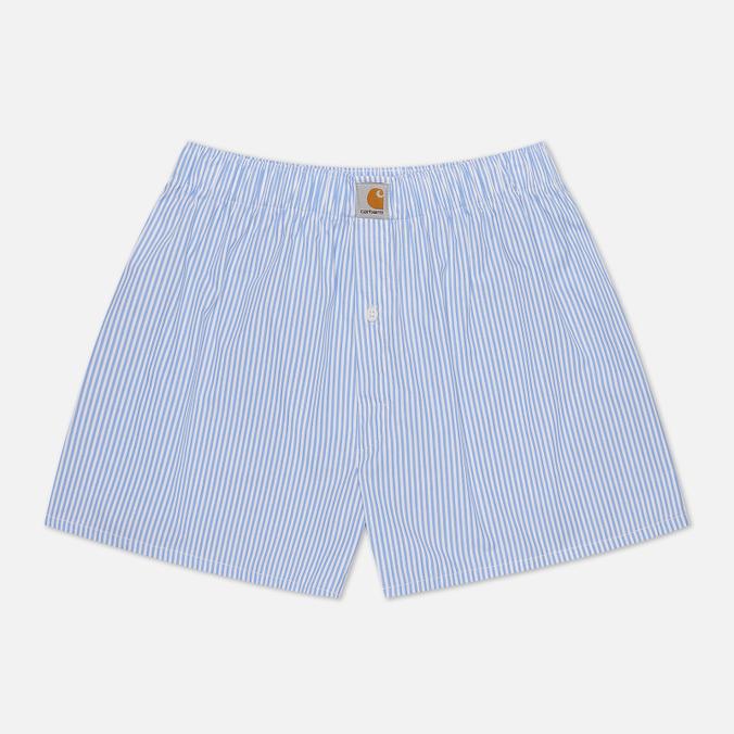 Мужские трусы Carhartt WIP Cotton Boxers