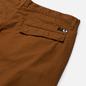 Мужские брюки Edwin Block Rubber Garment Dyed Enzyme Wash фото - 2