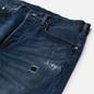 Мужские джинсы Edwin Loose Tapered Jersey Kaihara Motion Denim Blue Remake фото - 1