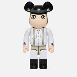 Игрушка Medicom Toy Bearbrick Alex 1000%