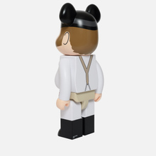 Игрушка Medicom Toy Bearbrick Alex 1000% фото- 1