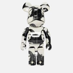 Игрушка Medicom Toy Andy Warhol Double Mona Lisa 1000%