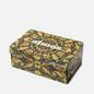 Игрушка Medicom Toy Bearbrick atmos Scarf 100% & 400% фото - 3