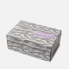 Игрушка Medicom Toy Bearbrick atmos x Solebox 100% & 400% фото- 3