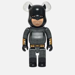 Игрушка Medicom Toy Batman Justice League 1000%