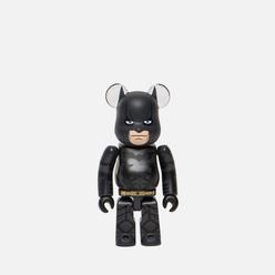Игрушка Medicom Toy Batman The Dark Knight 100%