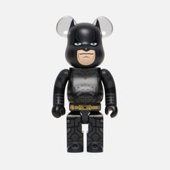 Игрушка Medicom Toy Batman The Dark Knight 400%