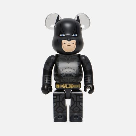 Игрушка Medicom Toy Bearbrick Batman Tokyo Comic Con 400%