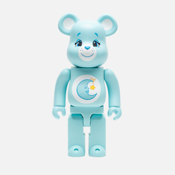 Игрушка Medicom Toy Bearbrick Bedtime Bear 400%